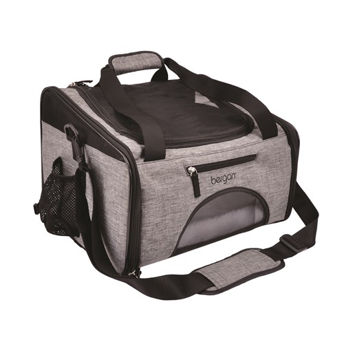 Bergan® Booster Pet Carrier™ Product image