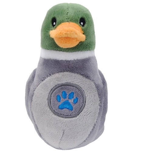 Li'l Pals® Paw Plush Dog Toys Product image